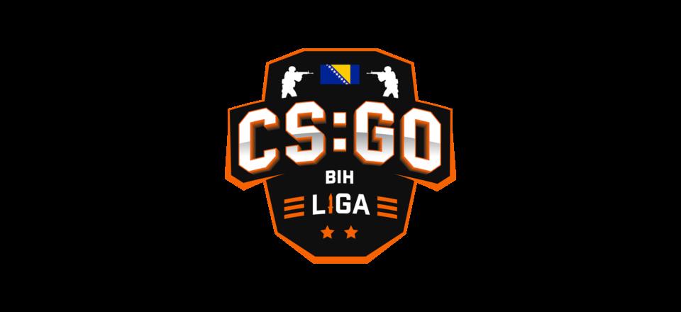 BIH_Liga_S2